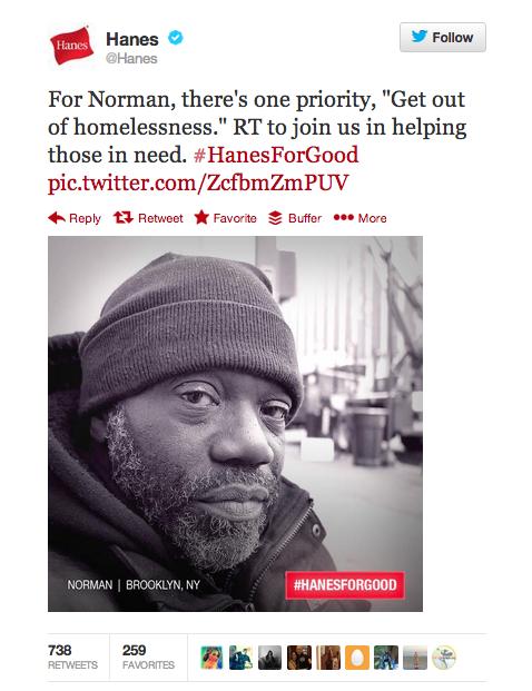 Screenshot 2013-12-22 21.11.05