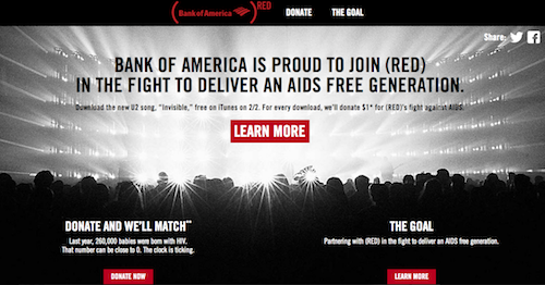 bank_of_america_red