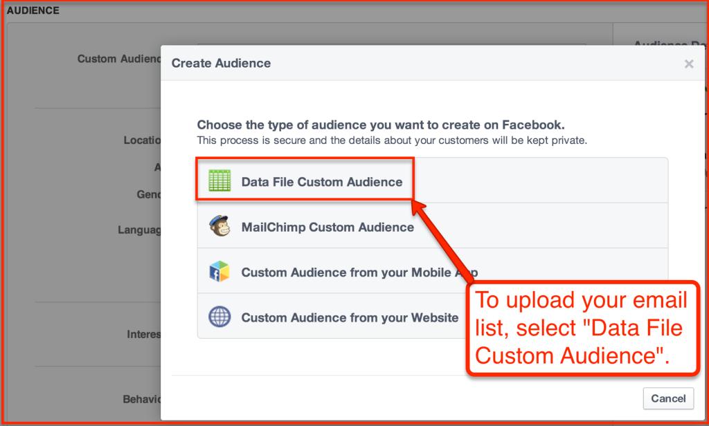 Create-a-custom-audience-1024x616