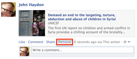 jh-actionsprout-demand-action