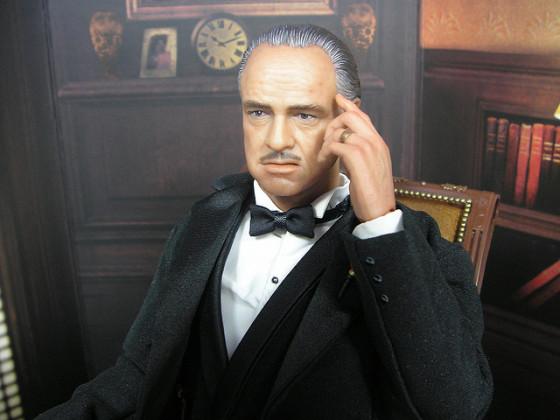 Vito Corelone
