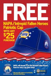 NAPA-Intrepid-Fallen-Heroes-cap-flyer-July-2014