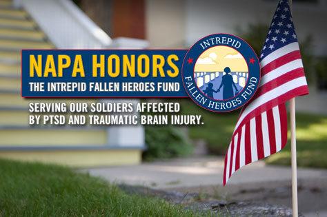 napa-intrepid-fallen-heroes-fund-001