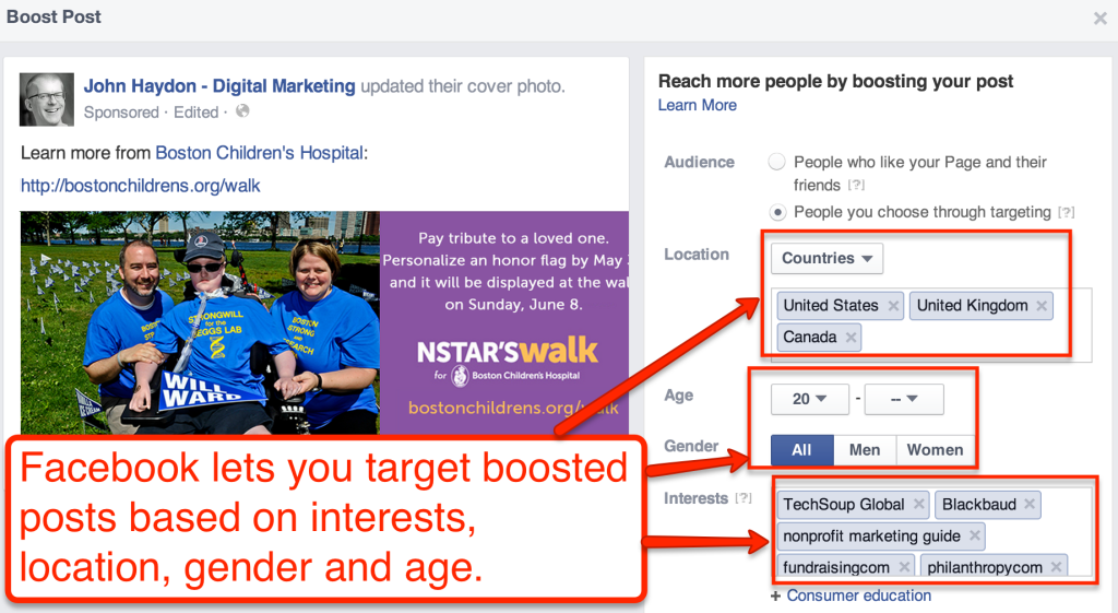 refine-targeting-for-promoted-posts-1024x561