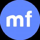 Mightycause Foundation